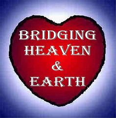 Visit Bridging Heaven and Earth